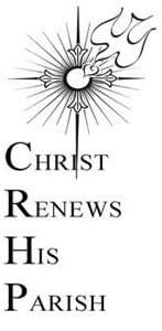 CRHP Logo